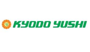 Mokyodo